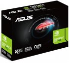 Asus PCI-Ex GeForce GT 710 2GB GDDR5 (64bit) (954/5012) (4 x HDMI) (GT710-4H-SL-2GD5) - изображение 6