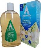 Суперконцентрат для дезинфекции и чистки Astonish Экзотическая Орхидея 500 мл (5060060212145) - изображение 1