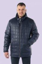 Куртка Randfline М-031 54 Темно-синий - изображение 1