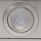 Вытяжка декоративная со стеклом WEILOR PGS 6140 SS 750 LED - изображение 5