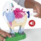 Игровой набор Play-Doh Стрижка овец (E7773) - изображение 3