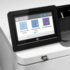 HP LaserJet Enterprise M611dn (7PS84A) - зображення 5