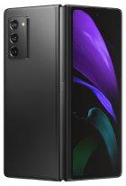 Мобильный телефон Samsung Galaxy Z Fold2 12/256GB Black (SM-F916BZKQSEK) - изображение 5