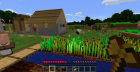 Minecraft Windows 10 Edition | Все страны - изображение 6