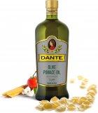 Оливковое масло Olio Dante Pomace 1 л (8033576194745) - изображение 3