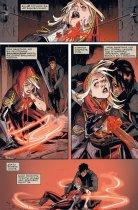 Комікс TUOS Comics Ера Драконів: Маговбивці - зображення 4