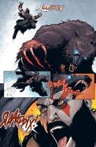 Комікс TUOS Comics God of War. Бог Війни. Том 1 - зображення 2