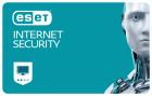Антивирус ESET Internet Security для 2 ПК - изображение 1