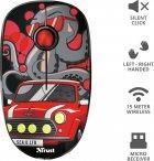 Миша Trust Sketch Wireless (TR23336) - зображення 5
