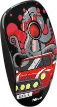 Миша Trust Sketch Wireless (TR23336) - зображення 2