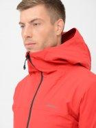 Куртка Merrell 106045-R2 54 (4670036512615) - изображение 4