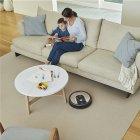 Робот-пылесос iRobot Roomba 976 - изображение 19
