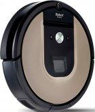 Робот-пылесос iRobot Roomba 976 - изображение 9
