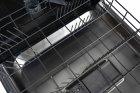 Посудомоечная машина CANDY H CF 3C7LFX - изображение 10