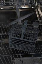 Посудомоечная машина CANDY H CF 3C7LFX - изображение 15