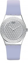 Женские часы SWATCH YLS216 - изображение 1