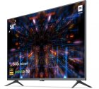 "Телевізор Xiaomi Mi TV UHD 4S 50"" International (L50M5-5ARU) - зображення 2"