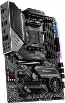 Материнская плата MSI X570 Tomahawk Mag Wi-Fi (sAM4, AMD X570, PCI-Ex16) - изображение 2