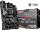 Материнская плата MSI X570 Tomahawk Mag Wi-Fi (sAM4, AMD X570, PCI-Ex16) - изображение 5