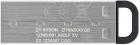Kingston DataTraveler Kyson 32GB USB 3.2 Silver/Black (DTKN/32GB) - изображение 3