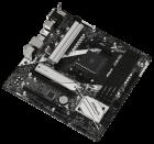 Материнская плата ASRock A520M Pro4 (sAM4, AMD A520, PCI-Ex16) - изображение 2