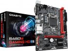 Материнська плата Gigabyte B460M Gaming HD (s1200, Intel B460, PCI-Ex16) - зображення 4