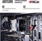 Компьютер ARTLINE WorkStation W75 v09 (W75v09) - изображение 10