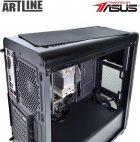 Компьютер ARTLINE WorkStation W75 v09 (W75v09) - изображение 11