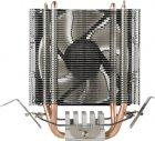 Кулер SilverStone Kryton KR03 (SST-KR03) - изображение 7