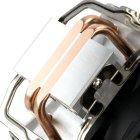Кулер SilverStone Kryton KR03 (SST-KR03) - изображение 8