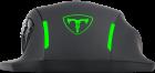 Миша T-DAGGER Major T-TGM303 USB Black - зображення 5
