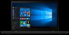 Ноутбук Lenovo ThinkPad T15 Gen 1 (20S6002ERT) Black - изображение 1
