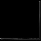 Ноутбук Lenovo ThinkPad T14s Gen 1 (20T0001YRT) Black - зображення 4