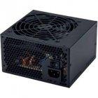 Блок питания FSP 400W (ATX-400PNR PRO) - изображение 1