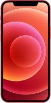 Мобильный телефон Apple iPhone 12 64GB PRODUCT Red Официальная гарантия - изображение 3