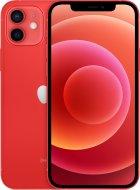Мобільний телефон Apple iPhone 12 256GB PRODUCT Red Офіційна гарантія - зображення 1