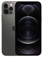Мобильный телефон Apple iPhone 12 Pro 512GB Graphite Официальная гарантия - изображение 1