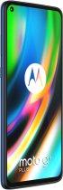 Мобільний телефон Motorola G9 Plus 4/128 GB Blue (PAKM0019RS) - зображення 4
