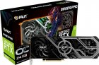 Palit PCI-Ex GeForce RTX 3090 GamingPro OC 24GB GDDR6X (384bit) (1395/19500) (HDMI, 3 x DisplayPort) (NED3090S19SB-132BA) - зображення 12