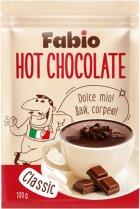 Упаковка Горячего шоколада Fabio 100 г х 2 шт (4813785007104) - изображение 2
