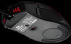Мышь Redragon Lonewolf 2 USB Black (77616) - изображение 7