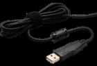 Мышь Redragon Lonewolf 2 USB Black (77616) - изображение 9