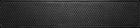 Підставка під зап'ястя MSI Vigor WR01 Wrist Rest Black - зображення 3