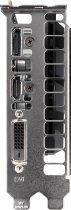 Asus PCI-Ex Radeon 550 Phoenix 2GB GDDR5 (64bit) (1183/6000) (DVI-D, HDMI, DisplayPort) (PH-550-2G) - зображення 6