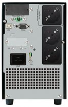 PowerWalker VI 3000 CW (10121133) - зображення 4