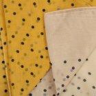 Палантин Eterno DS-2715-7 Желтый (2900000115774) - изображение 3