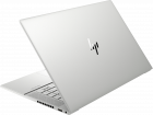 Ноутбук HP Envy Laptop 15-ep0002ur (1L6G6EA) Silver - зображення 4