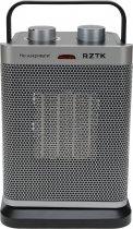 Тепловентилятор RZTK HG 2221H - изображение 4