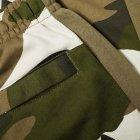 Спортивные штаны Nike M Nsw Club Jggr Ft Camo BV2823-223 S (193658683128) - изображение 7