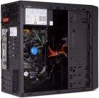 Комп'ютер Everest Office 1040 (1040_1657) - зображення 8